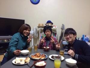 photo3 (4)
