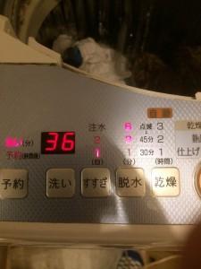 photo4 (4)