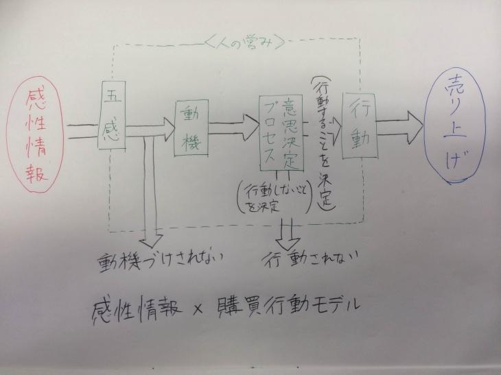 photo1 (9)