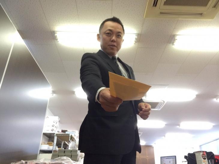 photo2 (5)