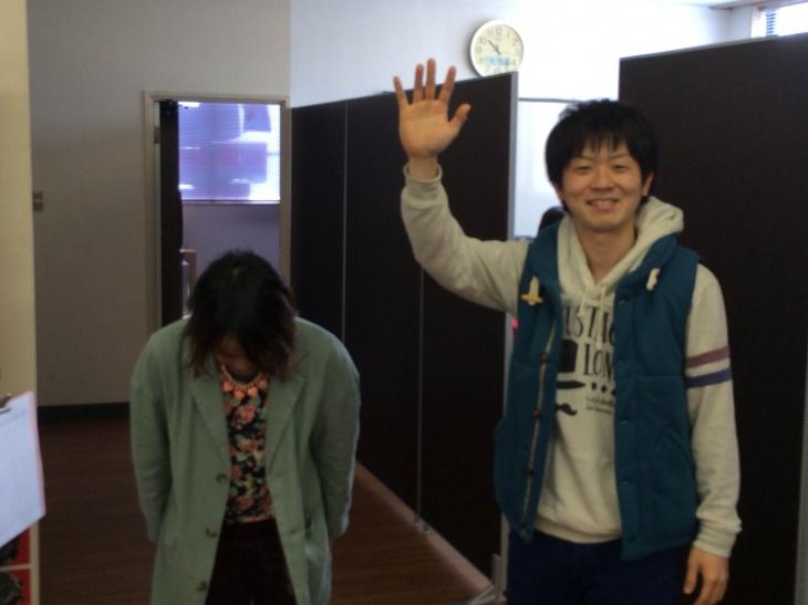 photo4 (7)